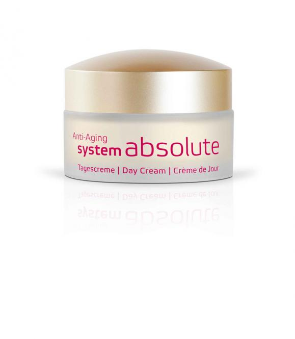 SYSTEM ABSOLUTE Tagescreme (50 ml)